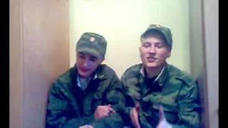 Таманская лирика 27-02-2011