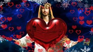 С РОЖДЕСТВОМ ХРИСТОВЫМ!!! Очень трогательное поздравление!!!