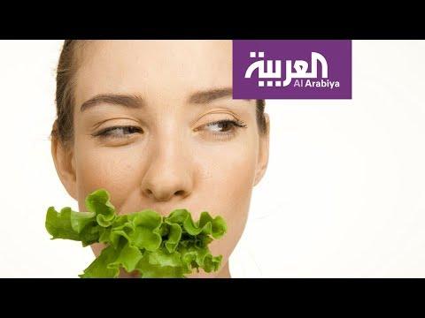 صباح العربية | هل تنجح -حمية الصوم- في تخفيض الوزن؟  - نشر قبل 3 ساعة