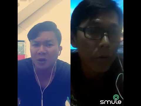 ▶ Tong Hua Guang Liang on Sing! Karaoke by SLF Yongfu83 88