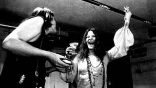 Little Girl Blue, Janis Joplin