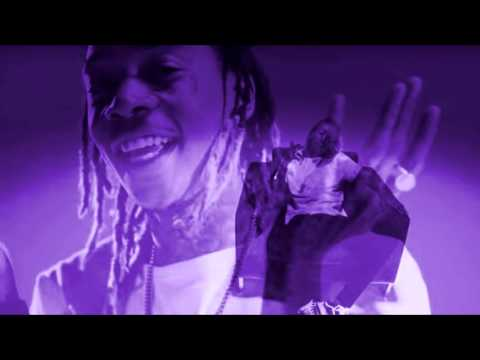 Berner ft Wiz Khalifa - Best Thang Smokin (Slowed & Screwed)