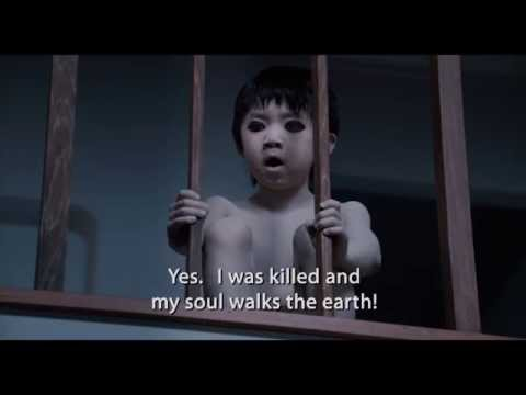 Очень страшное кино 4 (2006) смотреть онлайн в хорошем