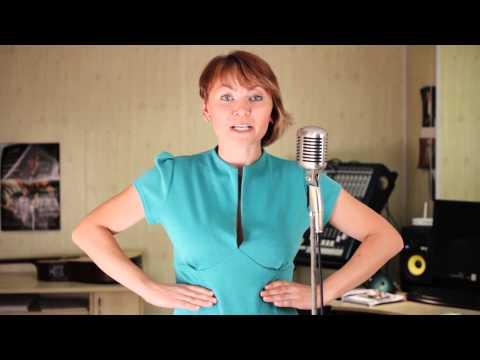 УРОКИ ВОКАЛА! (30 уроков по вокалу, mp3)