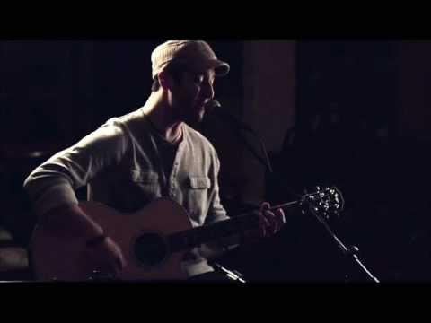 The Script - Breakeven (Boyce Avenue acoustic cover)