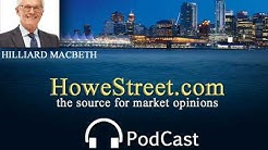 Low Mortgage Lending Rate Could Push Canada into Recession. Hilliard MacBeth - February 13, 2019