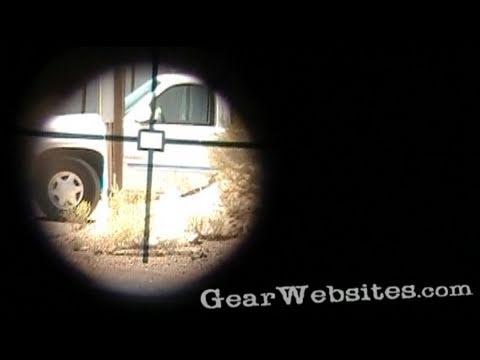 Bushnell Entfernungsmesser Yardage Pro : Bushnell yardage pro rangefinder youtube