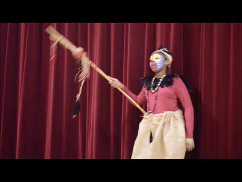 Enjoy our sneak peak at James Hart School's  The Lion King Jr.