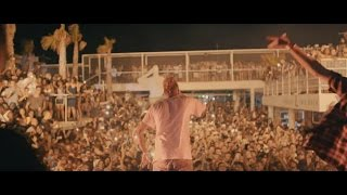FRESH ISLAND FESTIVAL 2016 AFTER MOVIE