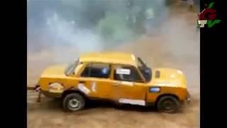 Трансформеры 6  Месть автоВАЗа HD trailer