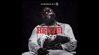 20. Rick Ross - Money Dance Feat. Styles P