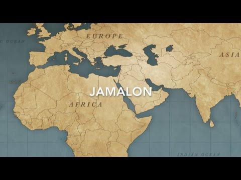 OmniScriptum partners with Jamalon