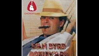 Boulevard - Dan Byrd Video Lirik & Terjemahan Bahasa Indonesia