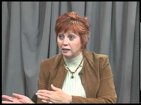 Beyond The Headlines - Mary Ann Lutz