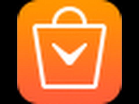 Como Baixar e Instalar Baidu App Store e Saber Sua Funcionabilidade