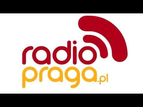 """Komety - """"Radio Praga"""""""
