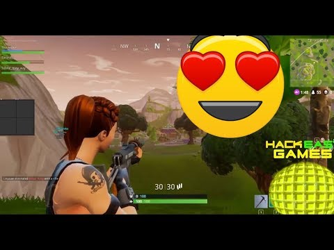 fortnite hack usb mod menu xbox ps4 pc 100 work fortnite usb mod menu ツ - chiavetta usb fortnite