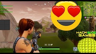 FORTNITE HACK USB MOD MENU XBOX/PS4/PC 100 % de travail . FORTNITE USB MOD MENU ❤♥✔