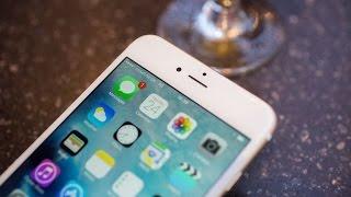 Копия ( реплика) iPhone 6s Plus iOS 9, ДЕЙСТВИТЕЛЬНО ЛИ ТАКАЯ КЛАССНАЯ?(Покупал на сайте stayshop.ru Магазин занимаемся продажей точных копий iPhone 6S, iPhone 5S, iPhone SE, Samsung Galaxy Note5, комплектую..., 2016-10-21T17:16:20.000Z)