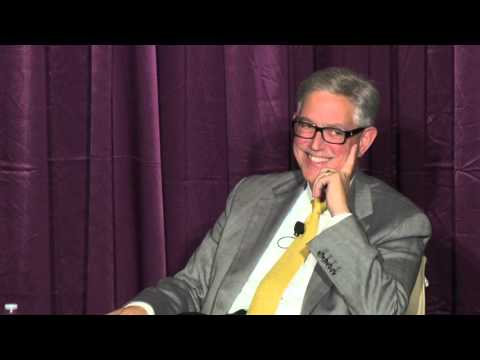 Leadership That Works Fireside Chat: Doug Conant and Dick Gochnauer