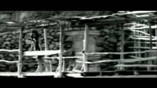 Eric XL Singleton & Nico - Here I Am (1997)