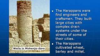 Dravidian Origin of Indus Valley Civilization.wmv