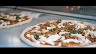 Salt Lake Business Highlight: Pizza Nono | 9th & 9th Area