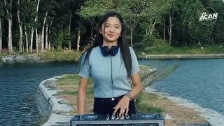 SUARAMU SYAIRKU DJ ACAN
