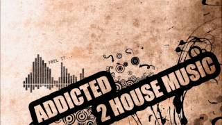 House/Dance mix 2012/13 mixed by DJ BATMAN