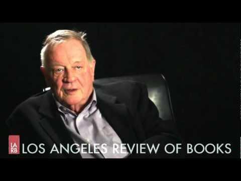Richard Schickel on Biography