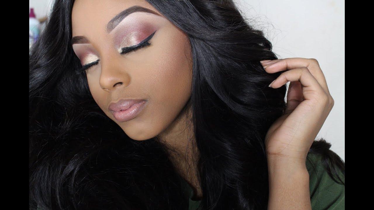 how to do dance makeup