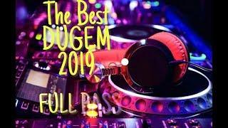 Dugem Terbaru 2019 Dj Paling Enak Sedunia || Full Bass || Remix