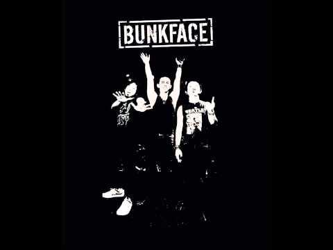 Bunkface - Jatuh