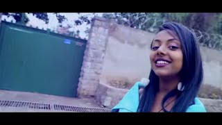 Ethiopian Music: Nati Tsegaye (Eshi Bey) ናቲ ፀጋዬ (እሺ በይ) - New Ethiopian Music 2018(Official Video)
