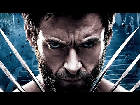 7 Things That Need To Happen In Wolverine 3