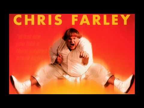 "Beverly Hills Ninja Soundtrack - ""Great White Ninja"""