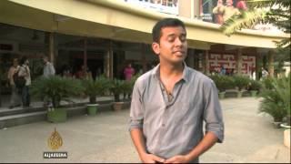 New Bangladesh filmmakers shun Bollywood