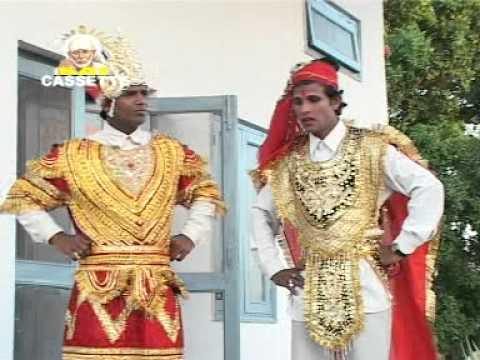 Angika Naach Program Bhag 4 Bhojpuri New Nach programme Drama 2012 By Ashok Pasvaan