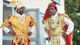 Angika Naach Program Part 4 Bhojpuri Drama 2019 Notnaki Notanki Ashok Pasvaan By
