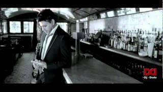 Luis Enrique   Yo No Se Mañana  Salsa HD