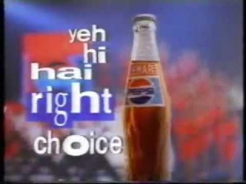 PM Narendra Modi Asks Pepsi, Coke to Blend Fruit Juices in Fizzy Drinks