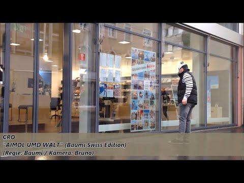Miguel - AdornKaynak: YouTube · Süre: 3 dakika40 saniye