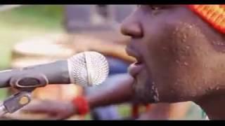 Pammy Udubonch - Asaba( Ugochukwu Tube anyi) Official video