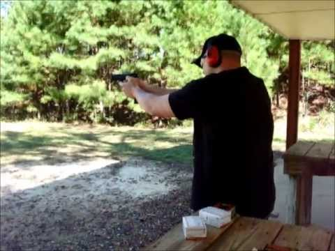range time tactical closed