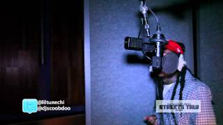 "PT. 2 Making of ""SHE WILL"" Lil Wayne ft. Drake directed by DJ Scoob Doo"