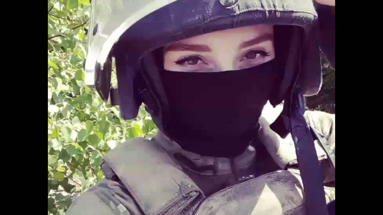 Данный чехол на шлем зш-1-2 не только позволяет камуфлировать шлем в расцветку multicam, но и защищает шлем от небольших царапин и сколов.