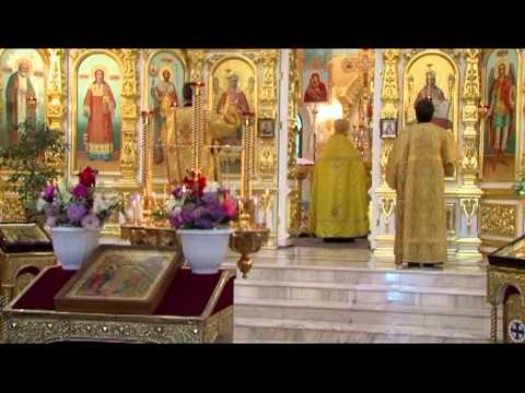 УДМУРТИЯ - ИЖЕВСК глазами армянина. Проект Армана Антоняна