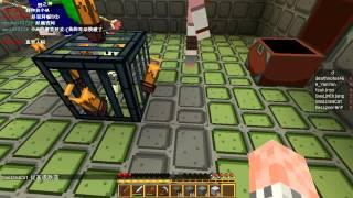 江小Mの直播台【Minecraft】:沒有鼻屎只有變聲器(´▽`ʃ♥ƪ)