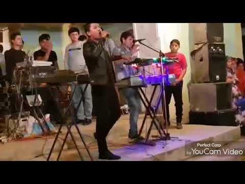 Туй дар Шахритуз Равшан Анаев 2020