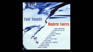 Jon Faddis / Riverside Park - 3 - Cool Sounds, Modern Voices / Chesky Records - 1999